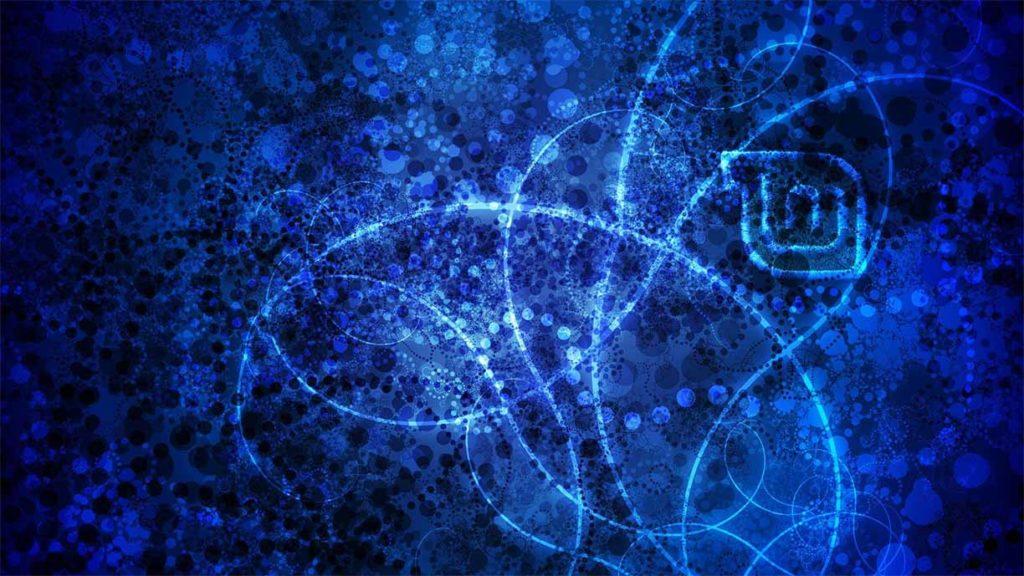 Quantum Patterning