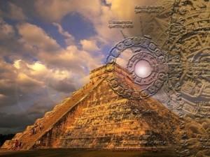 mesoamerican-civilizations-17-728