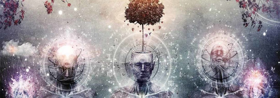 Message From The Pleiadians – The Evolution That You Are Now Going